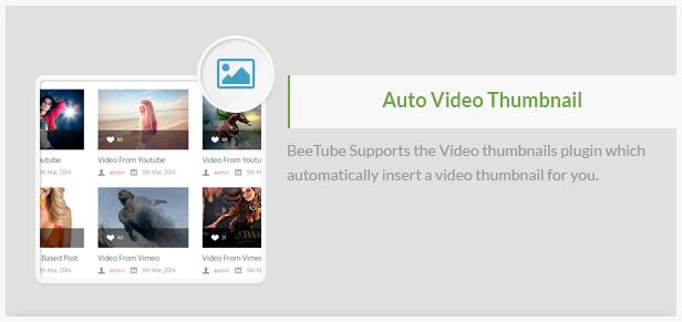 BeeTube